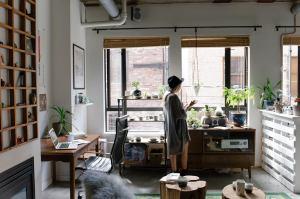 mitt-interiortips-til-stue_-skap-din-egen-atmosfaere-med-gjenbruk